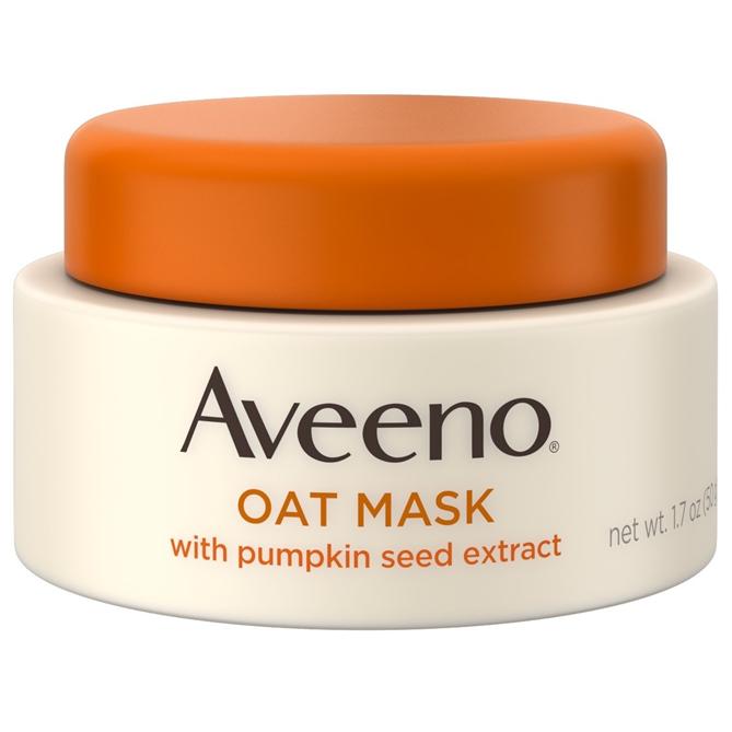 Eylül Ayının En Yeni Makyaj ve Cilt Bakımı Ürünleri