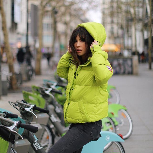 Fransız Kadınlarının Çabasız Şekilde Fit Kalmalarının 7 Sırrı