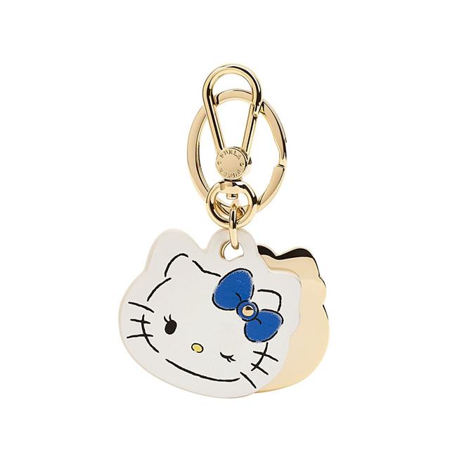 Furla'dan Hello Kitty Serisi