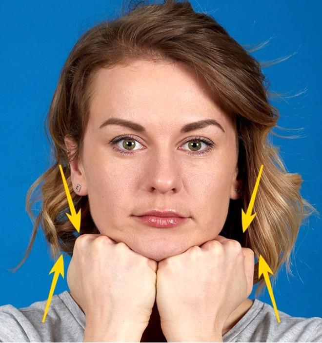Boynunuzun Dayanıklılığını Artırın