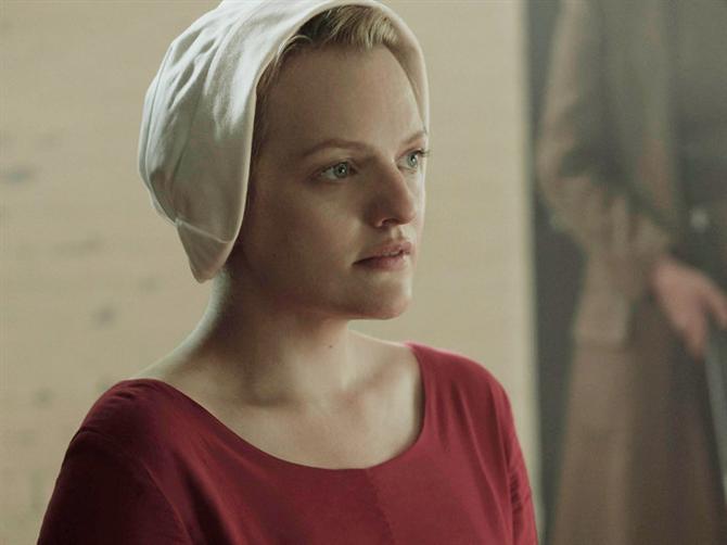 Güçlü Kadın Karakterlerin Damga Vurduğu Diziler