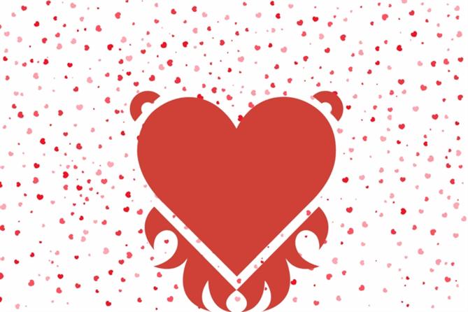 Hangi Burç Sevgisini Nasıl Gösterir?