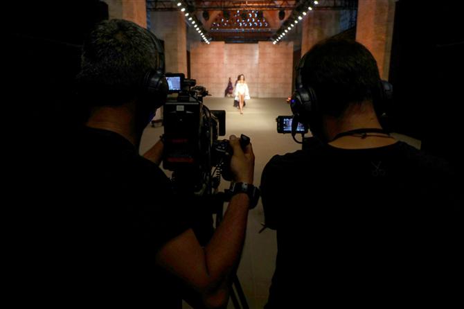İlk Kez Dijital Olarak Gerçekleşecek MBFW Istanbul Hakkında Bilmeniz Gerekenler - İlk Kez Dijital Olarak Gerçekleşecek MBFW Istanbul Hakkında Bilmeniz Gerekenler