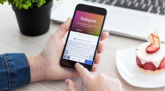 Instagram Değişiyor