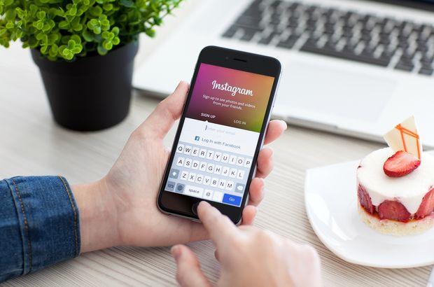 Instagram'da Son Görülme Nasıl Kapatılır?