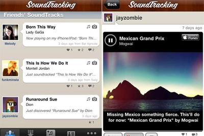 iphone-ve-ipad-icin-en-iyi-muzik-uygulamalari - iPhone ve iPad için en iyi müzik uygulamaları