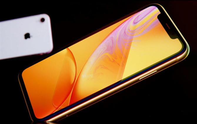 iPhone Xs, iPhone Xs Max ve iPhone Xr Özellikleri ve Fiyatları