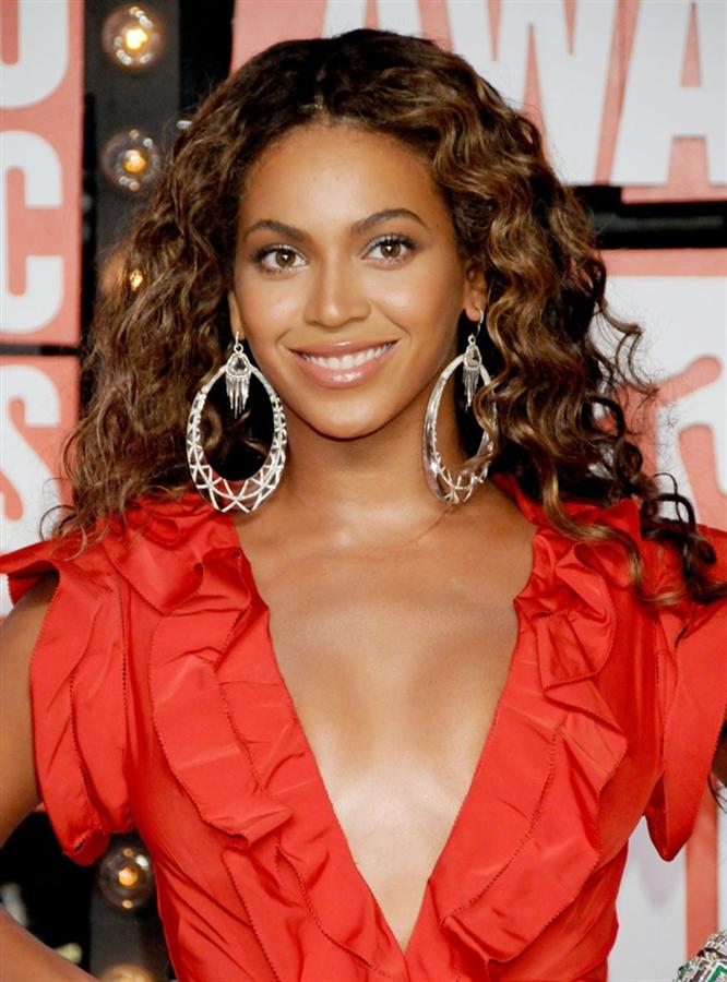 İyi ki Doğdun Beyonce!