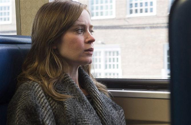 İzlerken Gerilmelik 24 En İyi Psikolojik Film Önerisi - İzlerken Gerilmelik 24 En İyi Psikolojik Film Önerisi