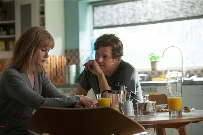 İzlerken Gerilmelik 24 En İyi Psikolojik Film Önerisi