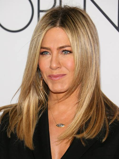 Jennifer Aniston'ın 50 Yaşında Kusursuz Bir Cilde Sahip Olmasının Sırları - Jennifer Aniston'ın 50 Yaşında Kusursuz Bir Cilde Sahip Olmasının Sırları