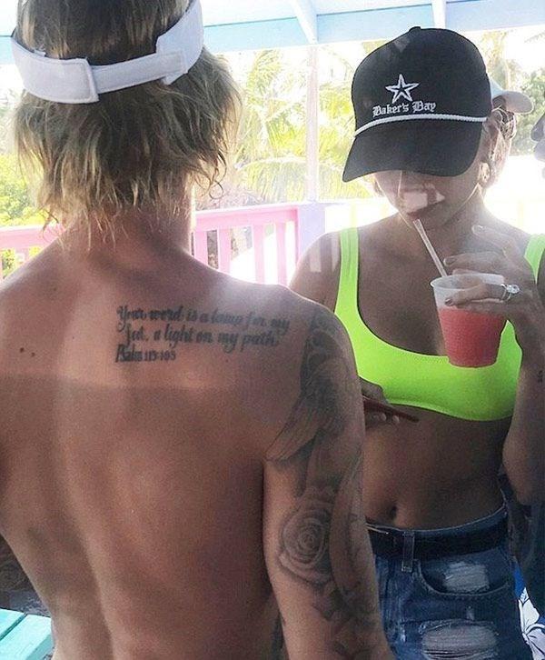 Justin Bieber: Kalbim Tamamen Senin - Justin Bieber: Kalbim Tamamen Senin