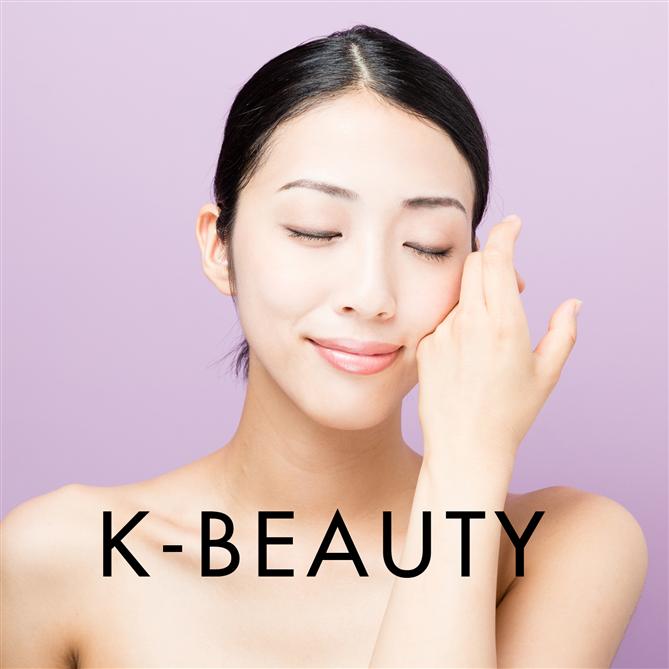 K-Beauty 101: Yeni Başlayanlar İçin Adım Adım Kore Cilt Bakımı Rutini! - K-Beauty 101: Yeni Başlayanlar İçin Adım Adım Kore Cilt Bakımı Rutini!
