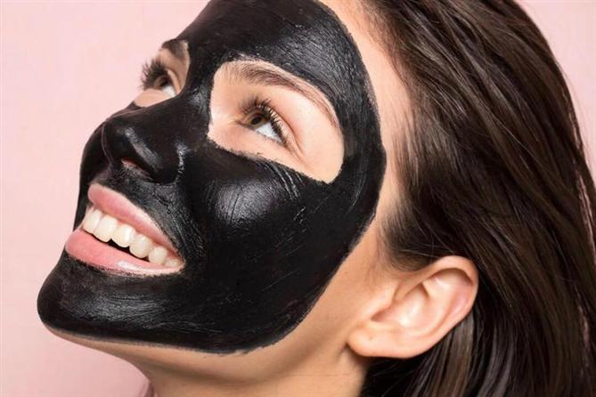 K-beauty'den Etkili Çözümler: Kağıt Maskeler ile Pratik ve Eğlenceli Cilt Bakımı - K-beauty'den Etkili Çözümler: Kağıt Maskeler ile Pratik ve Eğlenceli Cilt Bakımı