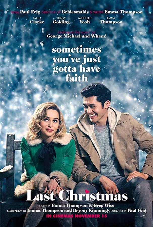 Kasım Ayında Vizyona Girecek Filmler - Kasım Ayında Vizyona Girecek Filmler