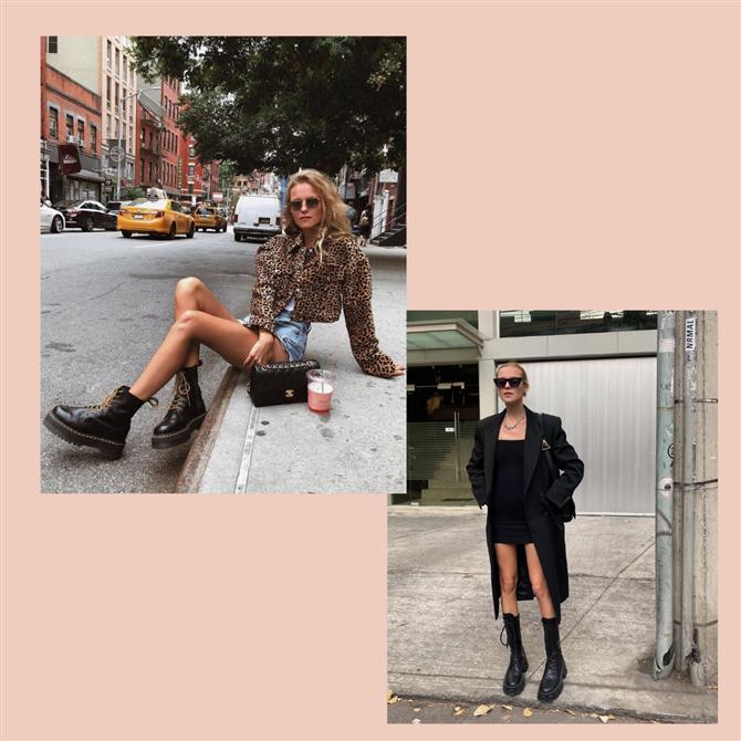 """""""Keşke Benim Olsa"""" Ürünleri : Ekim 2020"""