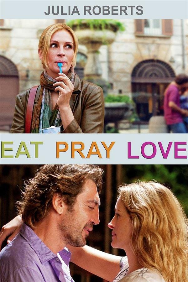 Kırık Kalplere İyi Gelecek Filmler