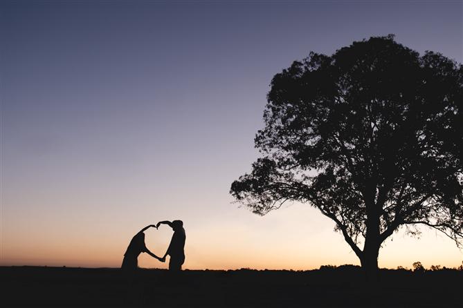 Avustralya - Kış Aylarında Tercih Edebileceğiniz Balayı Rotaları