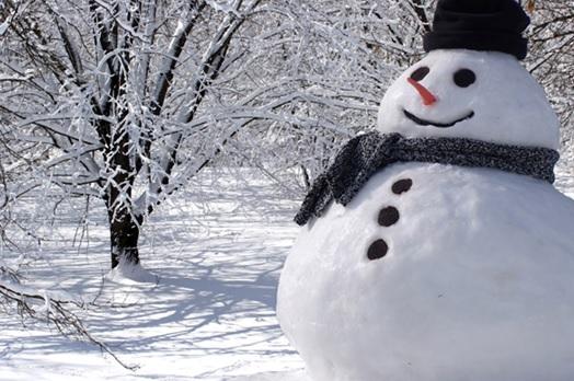 Kış Rehberiyle Soğuklara Hazırlanın - Kış Rehberiyle Soğuklara Hazırlanın