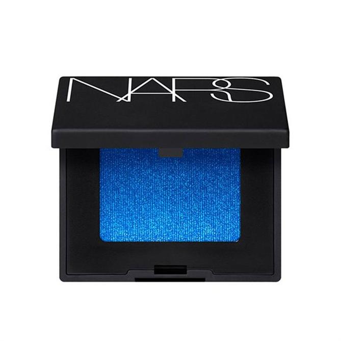 Kobalt Mavisi Göz Makyajı Trendi İçin En İyi Farlar