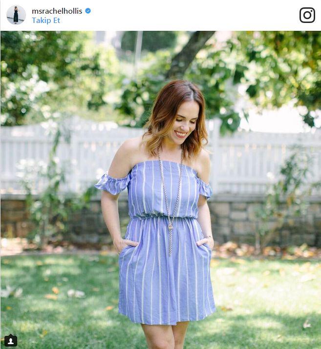 Kusursuz Instagram Fotoğrafı Için 9 Ipucu Trenduscom