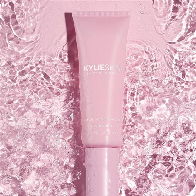 Kylie Skin Markasının Tüm Ürünleri ve İlk Yorumları - Kylie Skin Markasının Tüm Ürünleri ve İlk Yorumları
