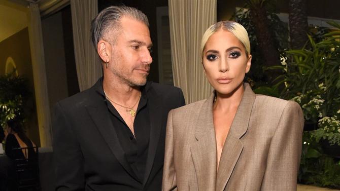 Lady Gaga'nın Hollywood Kadınları Gecesindeki Güçlü ve Duygusal Konuşması