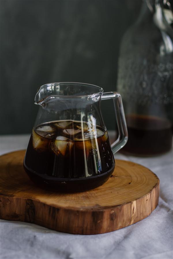 Leziz ve Serinletici Buzlu Kahve Tarifleri