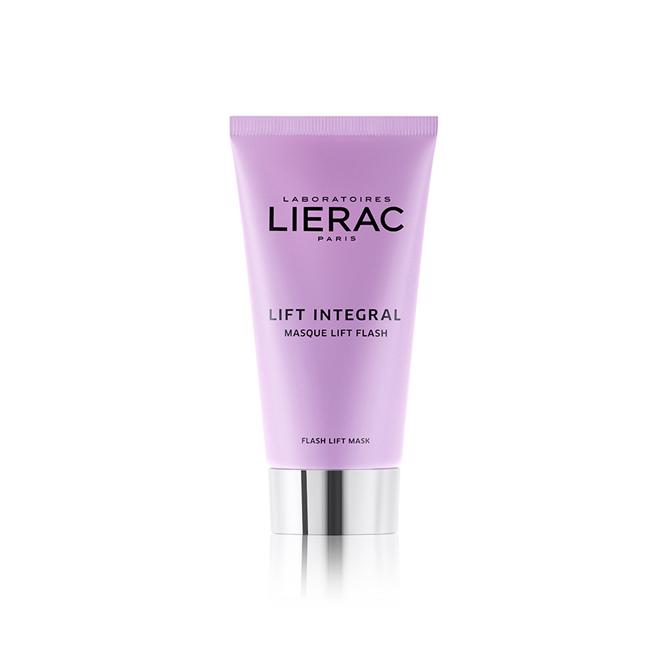Lierac'ın Hedefe Yönelik Maskeleri ile Eşsiz Yaz Bakımı