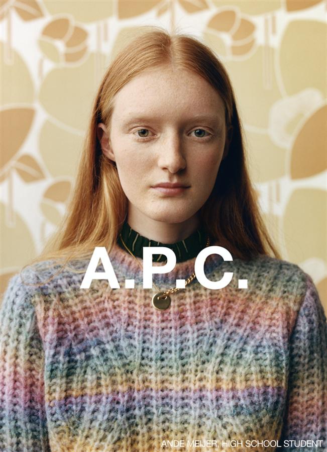 Markaların Etkileyici Sonbahar 2020 Kampanyaları - Markaların Etkileyici Sonbahar 2020 Kampanyaları