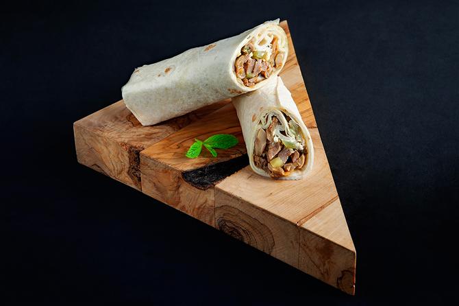 Meal Box yeme alışkanlıklarını değiştiriyor - Meal Box yeme alışkanlıklarını değiştiriyor