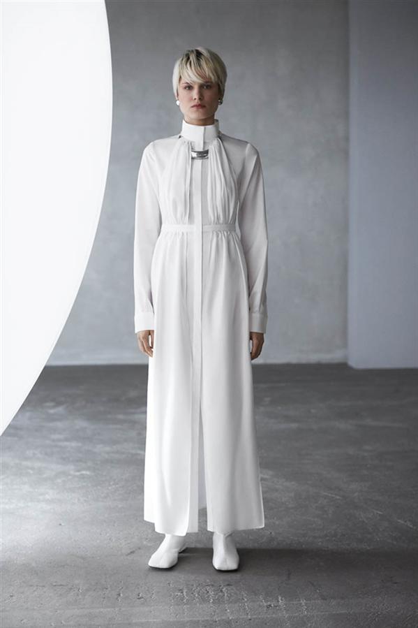 Meltem Özbek Sonbahar/Kış 2021 Koleksiyonu