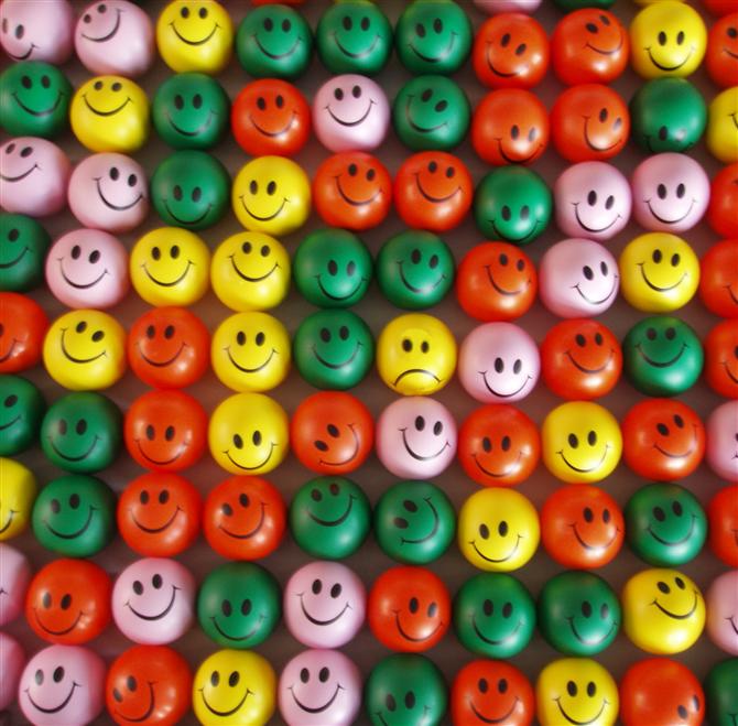 stres-topu - Metabolizmanızı hızlandırın