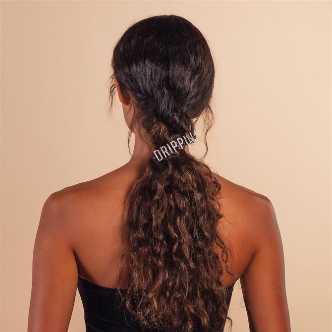Mezuniyet İçin En Popüler 8 Saç Modeli