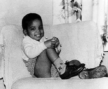 michael-jackson-gobek-adi - Michael Jackson hakkında bilmedikleriniz