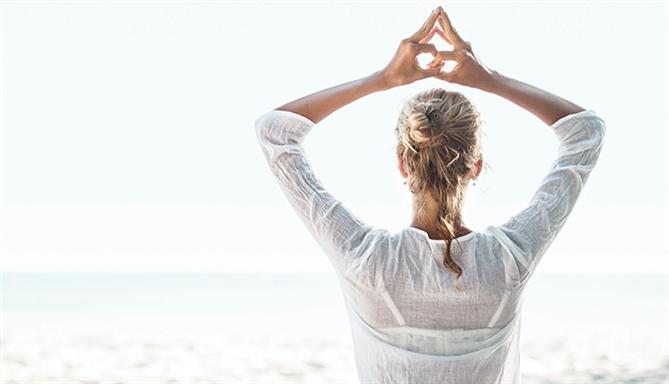 Odaklanmayı Sağlar - Mindfulness Meditasyonunun Faydaları Nelerdir?