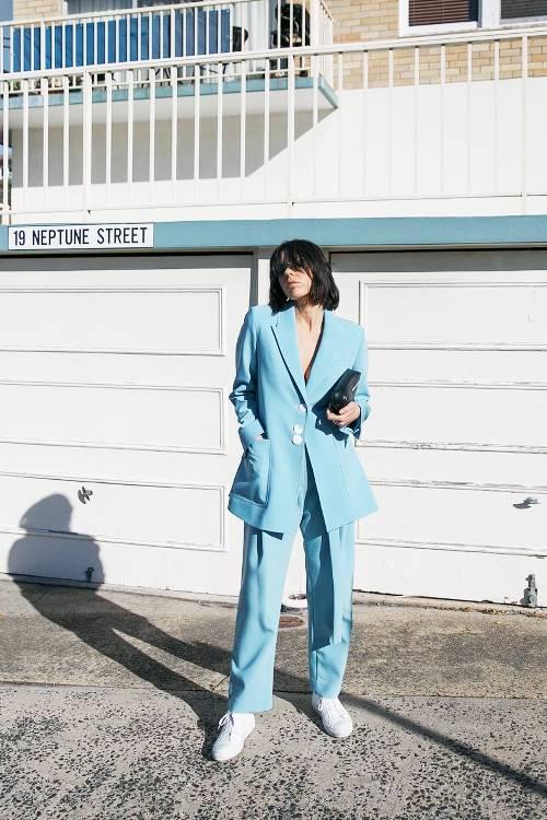 Minimal Stili Olanların Takip Etmesi Gereken Instagram Hesapları - Minimal Stili Olanların Takip Etmesi Gereken Instagram Hesapları