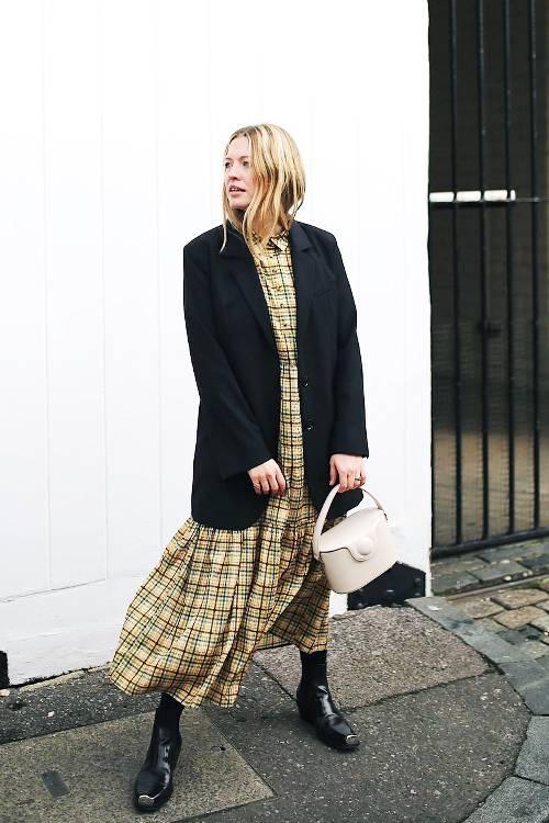 Minimal Stili Olanların Takip Etmesi Gereken Instagram Hesapları