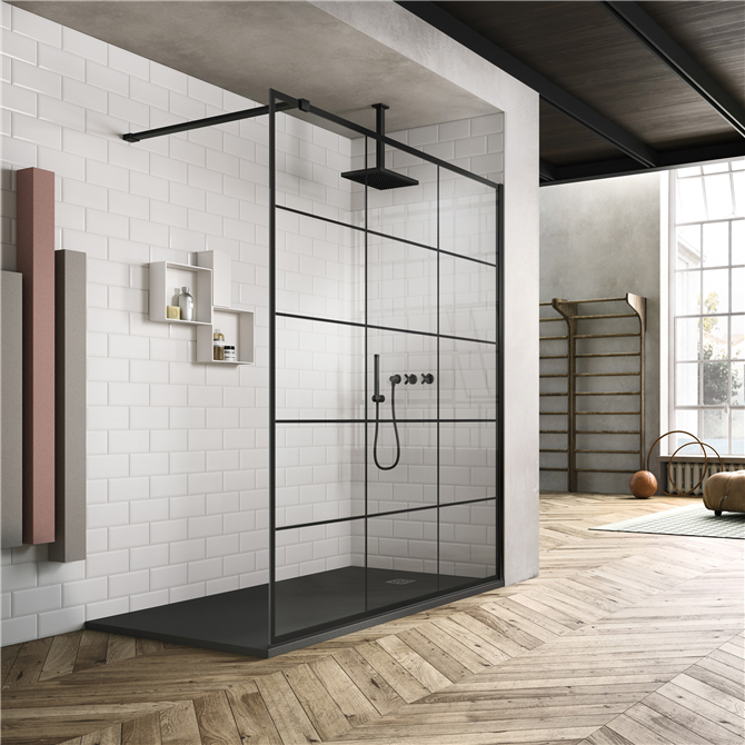 Minimalizm Banyo Tasarımına Yön Veriyor