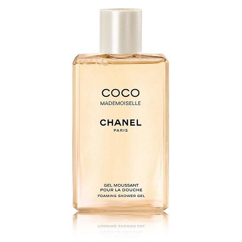 Mis Kokularıyla Parfüm Bile Kullanmanızı Gerektirmeyecek Vücut Şampuanları - Mis Kokularıyla Parfüm Bile Kullanmanızı Gerektirmeyecek Vücut Şampuanları