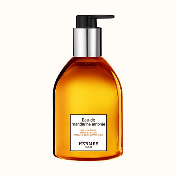 Mis Kokularıyla Parfüm Bile Kullanmanızı Gerektirmeyecek Vücut Şampuanları