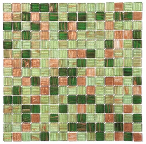 betas-karo - Mozaik desen