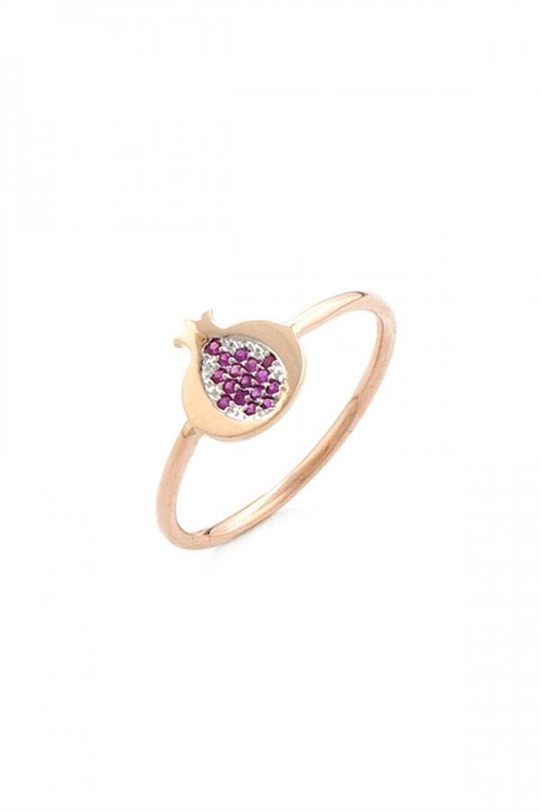 Mücevher Tasarımcısı Ayşe Rodoslu'dan Yeni Yıla Özel Tasarımlar - Mücevher Tasarımcısı Ayşe Rodoslu'dan Yeni Yıla Özel Tasarımlar