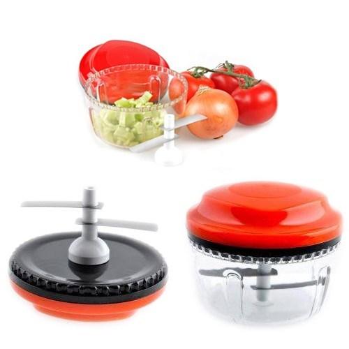 Mutfağınız İçin Pratik Aletler