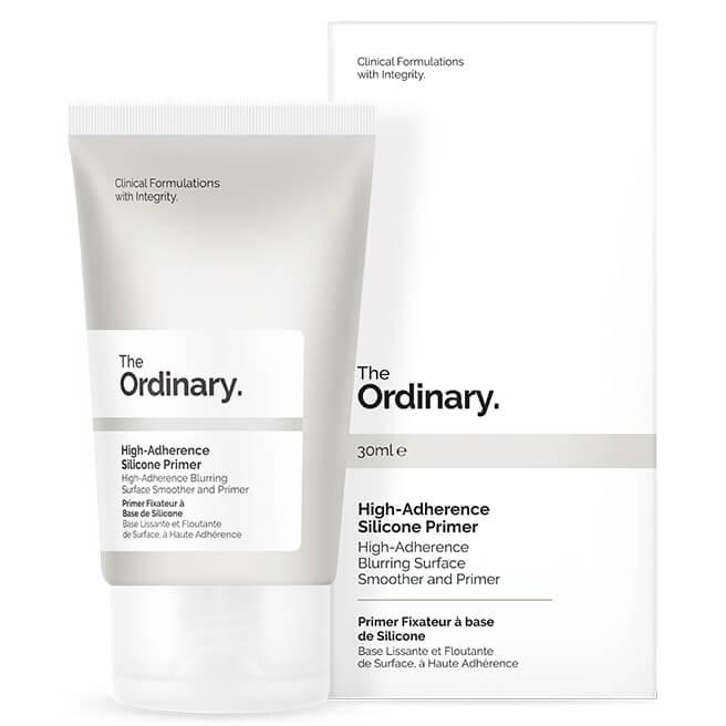 Mutlaka Edinmeniz Gereken En İyi The Ordinary Ürünleri - Mutlaka Edinmeniz Gereken En İyi The Ordinary Ürünleri