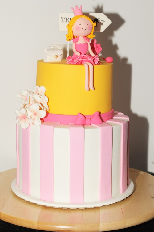 mutlaka-tanisin-mutlu-dukkan-ve-sevimli-pastalari - Mutlaka Tanışın! Mutlu Dükkan ve sevimli pastaları