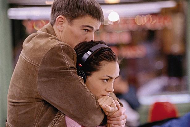 Teşekkür Edin - Mutlu Bir İlişki İçin 13 Öneri