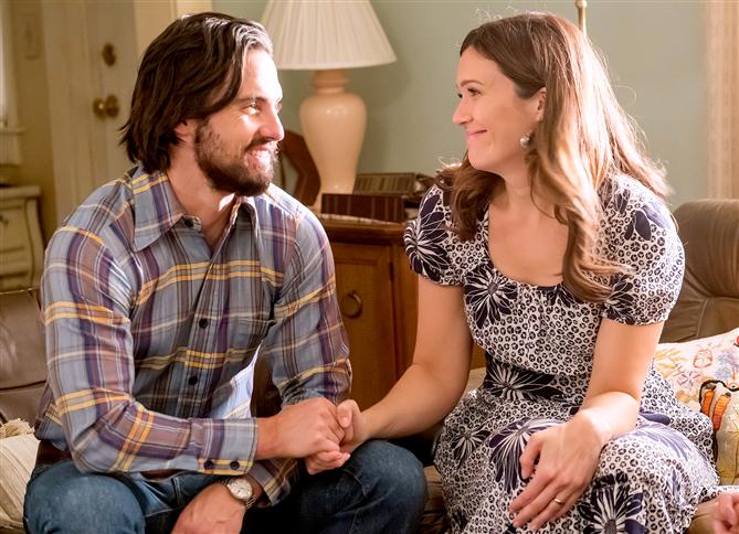Mutlu Evliliğin Bilmeniz Gereken 8 Sırrı
