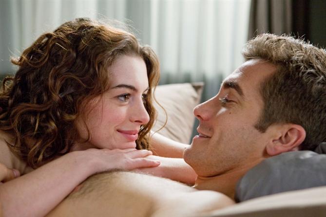 Mutlu Evliliğin Bilmeniz Gereken 8 Sırrı - Mutlu Evliliğin Bilmeniz Gereken 8 Sırrı