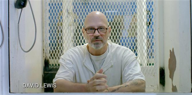 Netflix'te İzleyebileceğiniz 10 Gerçek Suç Belgeseli